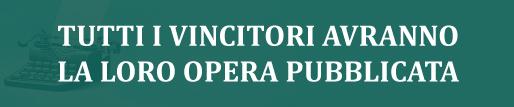 OPERA-PUBBLICATA