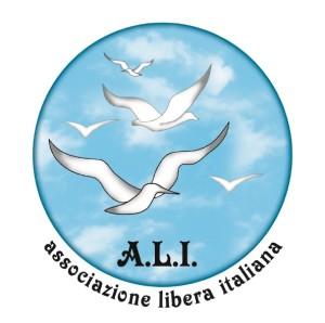 logo_ali
