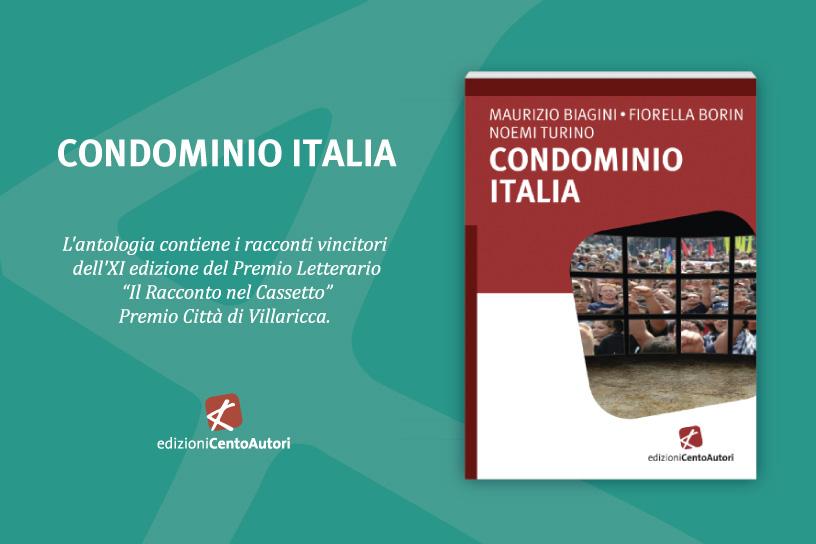 In Libreria La Raccolta Dei Racconti Dei Vincitori Dell' XI Edizione.