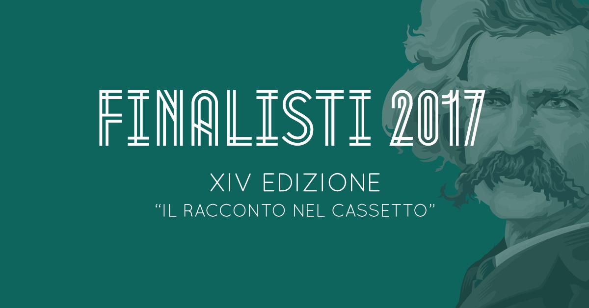 Finalisti 2017 Pubblicita