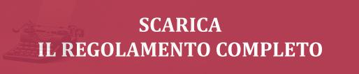 BANDO-IL-RACCONTO-NEL-CASSETTO