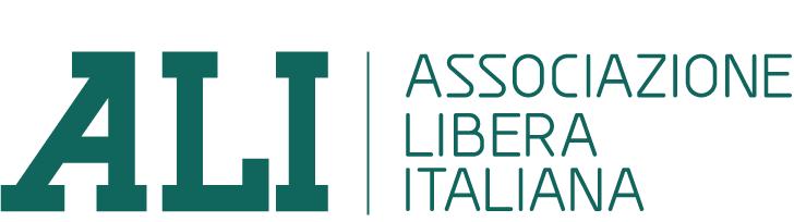 Premio Internazionale Di Giornalismo Sportivo Antonio Ghirelli
